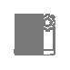 Maintenance of Joomla websites