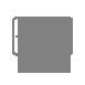 Menu Creating And Management Software Development