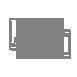 Meteor Js Responsive App Development