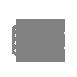 MongoDB Shema Design