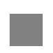 OpenCart Theme Design Services