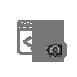 Operator and Process-centric UI/UX Design