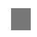 ReactJS Custom App Development Services