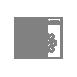 ReactJS Enterprise Solutions