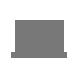 ReactJS Front-end Interface Building Services