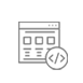 ReactJS Web App Development Solutions