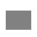 Scalable API Architecture Design Services