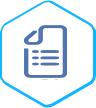 ServiceNow Catalog Services