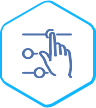 ServiceNow Configuration and Customization