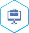 ServiceNow IT Business Management