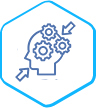 ServiceNow Knowledge Management