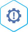 ServiceNow Problem Management