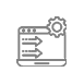 Sitecore Implementations