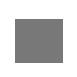 Third-party API Integrations