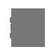 VUI Design Services