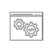 WebSocket Library Implementation Services