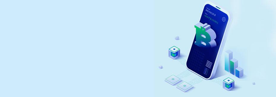 IEO Development Services