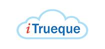 iTrueque