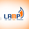 Lamp Development Services