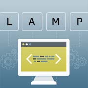 Lamp Web Development