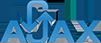 AJAX Frameworks VB