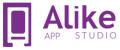 Alikeapps