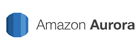 Amazon Aurora DB