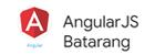 Angular JS Batarang