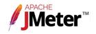 Apache JMeter