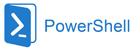 Azure PowerShell