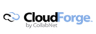 CloudForge