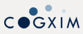 Cogxim Automobile Management