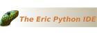 Eric Python