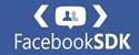 FacebookSDK