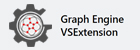 Graph Engine VSExtension
