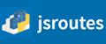 JsRoutes