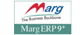 MargERP 9+ Automobile Software