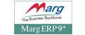 MargERP 9+ Automobile Software