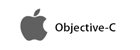 Objective-C