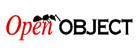 Open Object