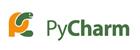 PyCharm IDE