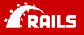 Rails 2.x & Rails 3.x frameworks