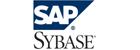 SAP Sybase ASE