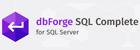 SQL Complete