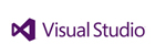 Visual Studio Gallery