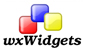 wxWidgets