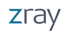 zray for magento