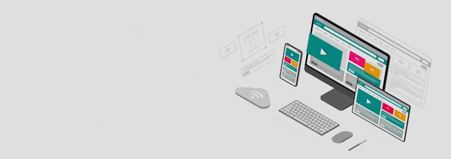 Matlab Development Services