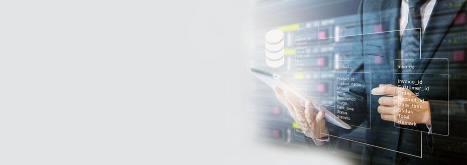 MySQL Managed Services