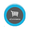 Open Source E-Commerce Web Development